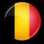 Ver ciudades de Bélgica