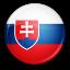 Ver ciudades de Eslovaquia