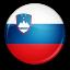 Ver ciudades de Eslovenia