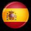 Ver ciudades de España