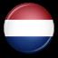 Ver ciudades de Holanda