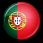 Ver ciudades de Portugal