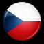 Ver ciudades de República Checa