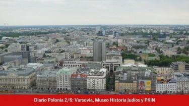 diario-polonia-2-6