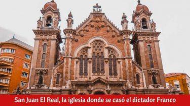 San Juan El Real