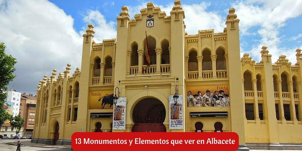 secreto indio hermoso en Albacete