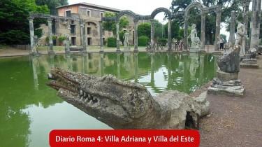 Diario-Roma-4