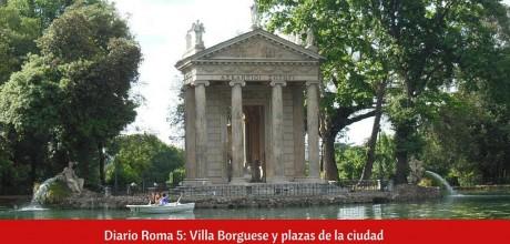 Diario-Roma-5-Principal