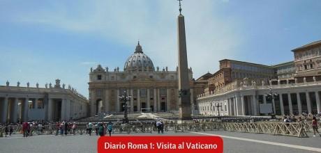 diario-roma-1-visita-al-vaticano