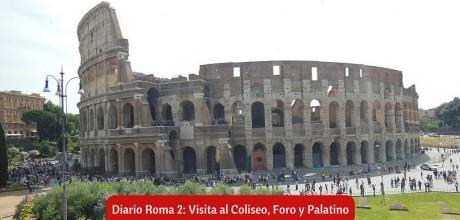 diario-roma-2-visita-al-coliseo-foro-palatino