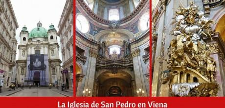 iglesia-san-pedro-viena-austria