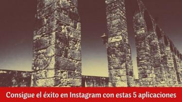 5-aplicaciones-editar-fotos-instagram