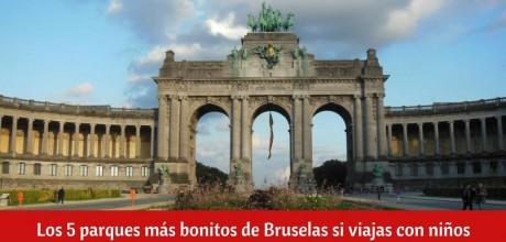 5-parques-mas-bonitos-bruselas