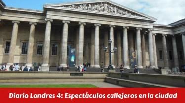 Diario-Londres-4-espectaculos-callejeros-en-la-ciudad