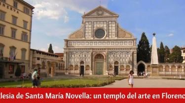 iglesia-santa-maria-novella-florencia