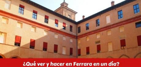que-ver-y-hacer-en-Ferrara-en-un-dia