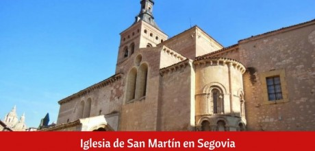 iglesia-san-martin-segovia
