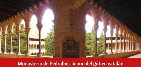 monasterio-pedralbes-barcelona