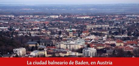 que-ver-y-hacer-en-baden-austria