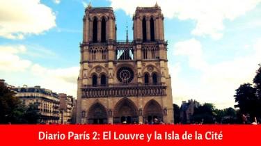 diario-paris-2