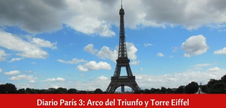 diario-paris-3