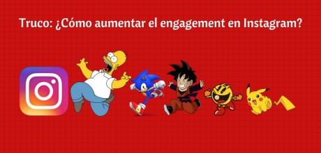 como-aumentar-engagement-instagram
