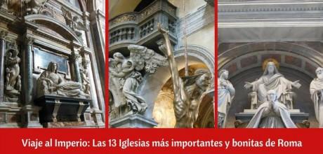 13-iglesias-mas-importantes-bonitas-roma