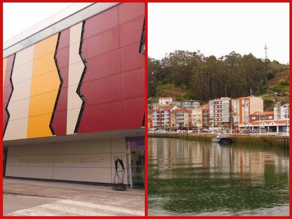 ¿Qué ver y hacer en Asturias? Ribadesella