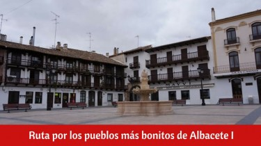 ruta-pueblos-mas-bonitos-albacete-i