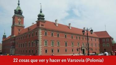 20-cosas-que-ver-y-hacer-en-varsovia-polonia