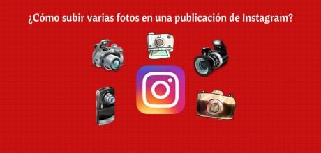 como-subir-varias-fotos-en-una-publicacion-de-instagram