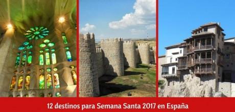 12-destinos-semana-santa-españa