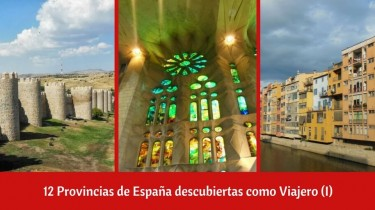 provincias-españolas-mas-bonitas