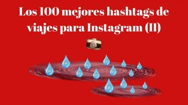 Hashtags-Instagram-Travel