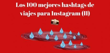 Hashtags-Instagram-Travel