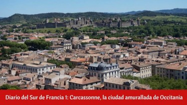 que-ver-en-carcassonne-en-un-dia