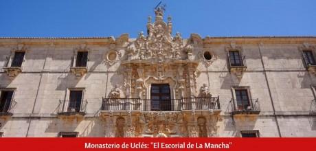 monasterio-ucles
