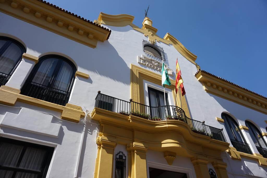 Real Círculo de la Amistad, Liceo Artístico y Literario de Córdoba