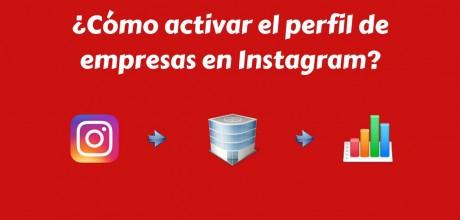 activar-perfil-empresas-instagram