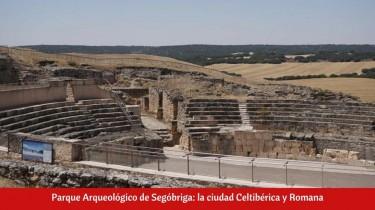 parque-arqueologico-segobriga
