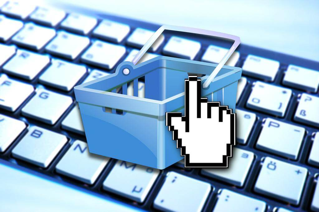 """Muchos """"influencers"""" compran seguidores, likes, me gusta, comentarios."""