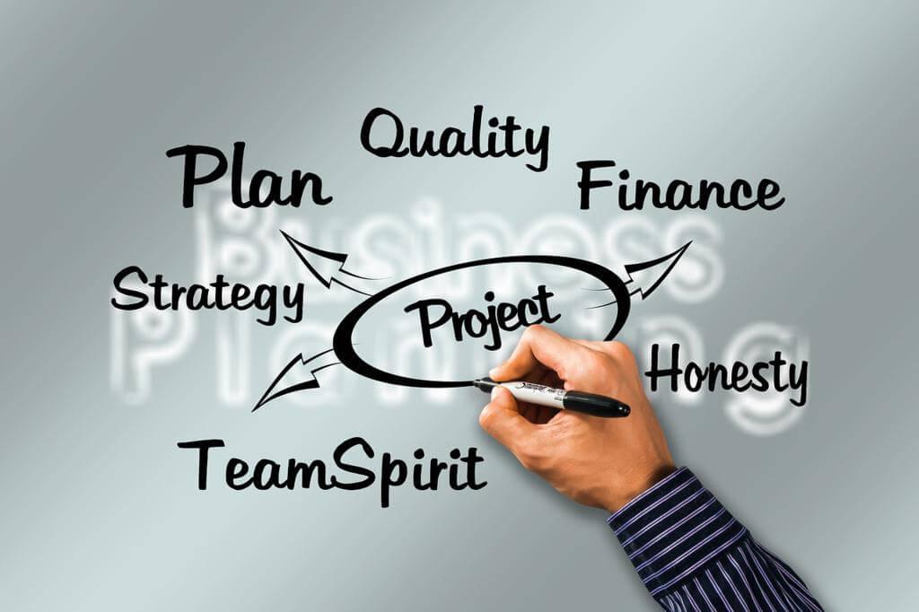 """Las agencias de marketing deben buscar """"influencers"""" de calidad."""