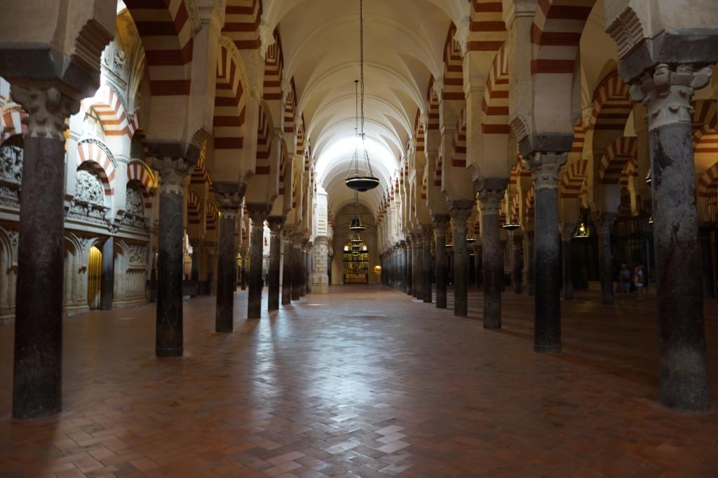 Córdoba (Andalucía).