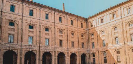 ¿Qué ver en Parma en 1 día?