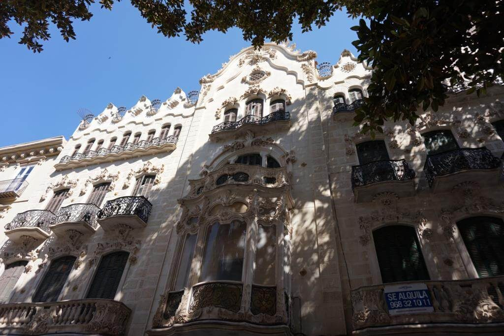 ¿Qué ver en Cartagena en un día? Casa Maestre